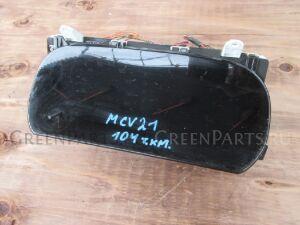Спидометр на Toyota Windom MCV21 2MZ
