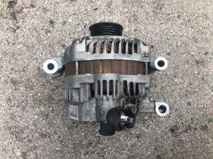 Генератор на Ford Explorer U251 4.0, Cologne V6 OHV EFI