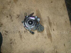 Турбина на Subaru Legacy BE5 EJ20TT UF31