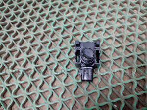 Сонар на Lexus 89341-78010