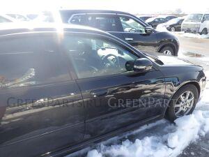 Зеркало на Subaru Legacy BL5 EJ20X