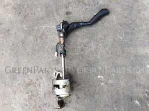 Селектор автоматической кпп на Mazda Mpv LVLR WL-TE MPV8339
