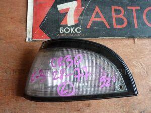 Габарит на Toyota Town Ace CR30 28-77