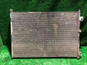 Радиатор кондиционера на Honda Odyssey RA6 F23A 80110-S3N-003