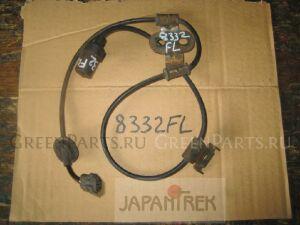 Датчик abs на Subaru Forester SF5 8332