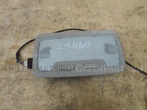 Светильник салона на Lexus LS460 USF40