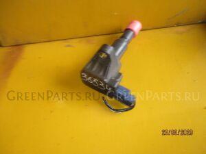 Катушка зажигания на Honda Airwave GJ1 L15A 110