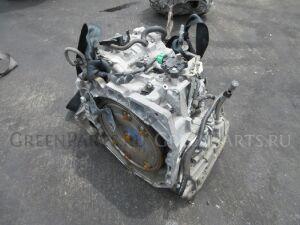 Кпп автоматическая на Nissan Tiida C11 HR15 RE0F08B GH54