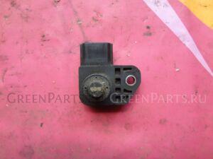 Датчик положения коленвала на Nissan Gloria HY33 VQ30 23731-4P110