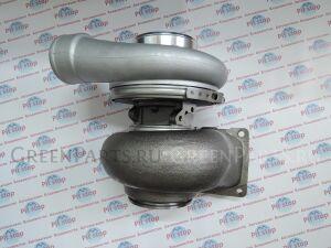 Турбина на KOMATSU PC-450LC SAA6D125E-3K-8M 6156-81-8170, 319494, 319475