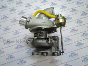 Турбина на Nissan Elgrand AVE50 QD32 14411-1W400, 14411-1W401, 14411-0W803, 14411-0W805