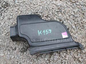 Воздухозаборник на Toyota Crown JZS151 1JZ-GE k159