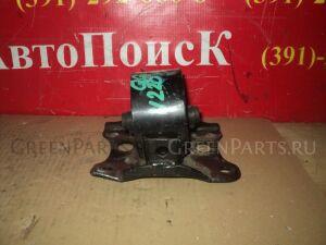 Подушка двигателя на Nissan Sunny FB15 QG15DE 11220-4M405