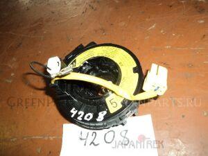 Лента сигнала под airbag на Toyota Allion ZZT240 1ZZ-FE
