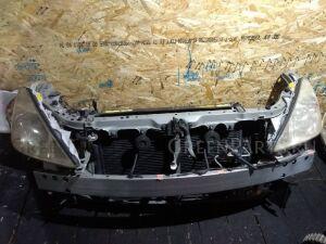 Блок розжига ксенона на Toyota Allion NZT240