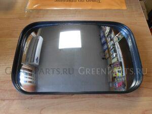 Зеркало на Mazda Titan WG