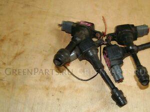 Катушка зажигания на Nissan Presage U31 QR25 224488H315