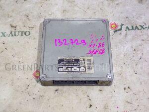 Блок efi на Toyota Caldina ST195 3SFE 896612D150