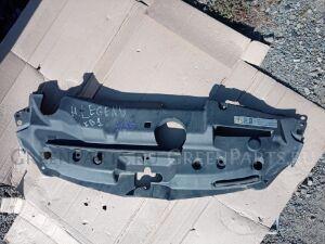 Защита двигателя на Honda Legend KB1 J35A 71123-SJA-0000