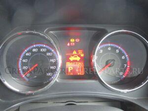 Спидометр на Mitsubishi Delica D5 CV5W 4B12 MDL1705
