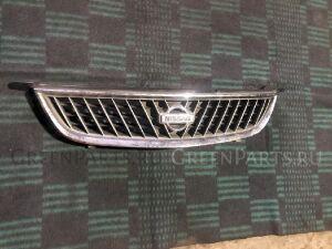 Решетка радиатора на Nissan Sunny FB15 623104M400