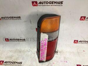 Стоп-сигнал на Toyota Hiace RZH112 3308031
