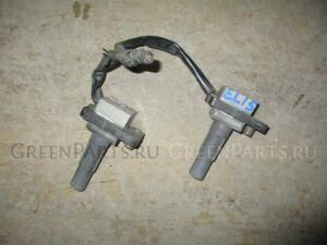 Катушка зажигания на Subaru Impreza GH3,GH2 EL15 FK0334