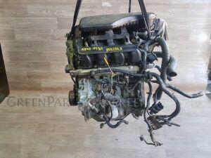 Двигатель на Nissan X-Trail NT32 MR20DD 859556B