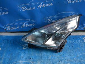 Фара на Nissan Teana J32 100-63987