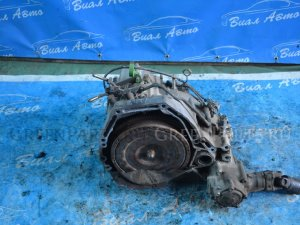 Кпп автоматическая на Honda CR-V RD1 B20B S4TA