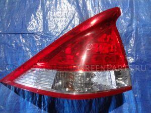 Стоп на Honda Insight ZE2 22022875