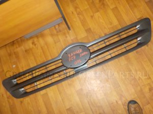 Решетка радиатора на Hino Ranger FC7JJF