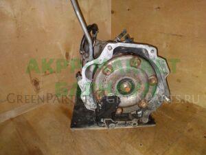 Кпп автоматическая на Suzuki Escudo TD54W J20A 03-72LS