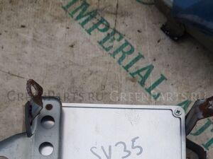 Блок управления efi на Toyota Camry SV35 3S-FE