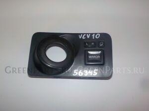 Блок управления зеркалами на Toyota Windom VCV10 3VZFE
