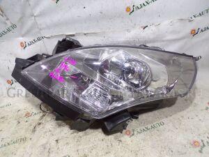 Фара на Mazda Mpv LY3P 5156