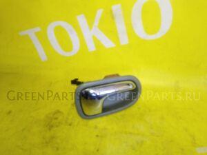 Ручка двери внутренняя на Mazda Bongo Friendee SGLR
