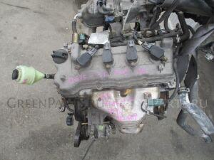 Двигатель на Nissan Ad VFY11 QG15DE 319340B