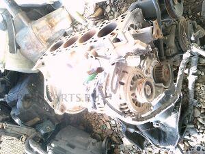 Двигатель на Mazda Demio DW3W B3 262987