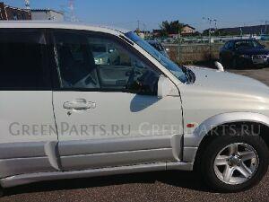 Кузов на Suzuki Escudo TD62W H25A