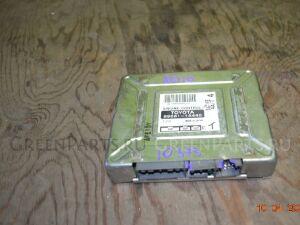 Блок управления efi на Toyota Corolla AE110 5A 89661-1A440