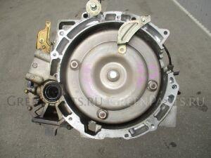 Кпп автоматическая на Mazda Mpv LW3W L3 2WD