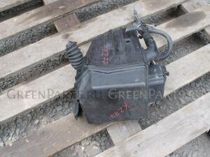 Блок предохранителей на Toyota MARKII GX100 1G-FE K277