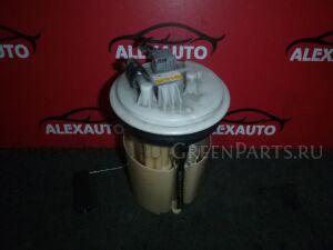 Бензонасос на Subaru Exiga YA4, YA5, YA9