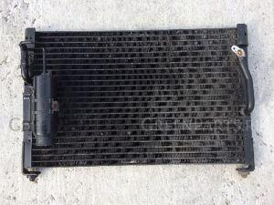 Радиатор кондиционера на Mazda Mpv LVLR WL-TE MPV0510