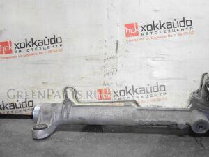Рейка рулевая на Toyota Avensis AZT250