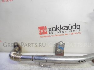 Патрубок на Toyota Avensis AZT250