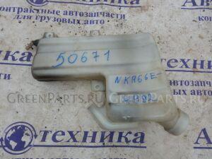 Бачок расширительный на Isuzu ELF NKR66E 4HF1 7484992
