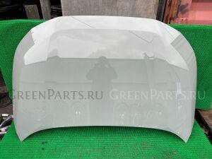 Капот на Toyota Rav4 AXAA54, AXAH52, AXAH54, MXAA52, MXAA54 53301-0R110
