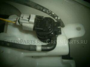 Мотор омывателя на <em>Mazda</em> <em>Biante</em> CC3FW, CCEAW, CCEFW, CCFFW